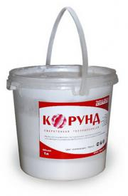 Теплоизоляционная краска КОРУНД - продажа, отзывы, характеристики